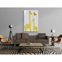 Zürafa-3