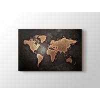 Bronze World