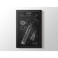 Hammer Patent
