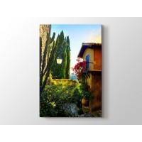 Güzel Provence Evleri