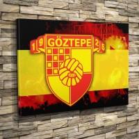 İzmir Göztepe Spor