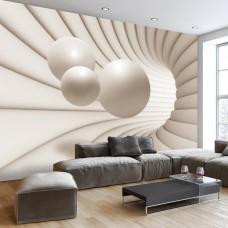 3d Efektli Duvar Kagıdı modelleri-1