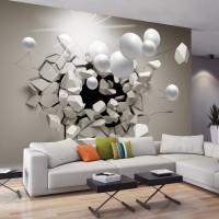 3d Efektli Duvar Kagıdı modelleri-2