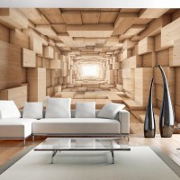 3d Efektli Duvar Kagıdı modelleri-3