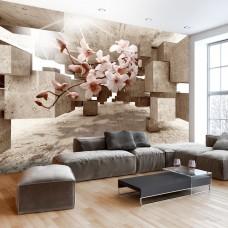 3d Efektli Duvar Kagıdı modelleri-6