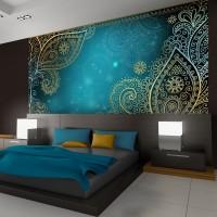 Duvar Kagıdı modelleri
